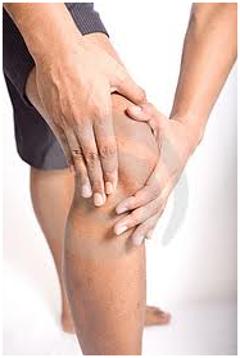ginocchio-artrosi-ozonoterapia