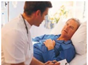 riabilitazione-miocardio-infarto-ozonoterapia