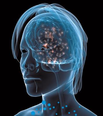 sclerosi-multipla-ozonoterapia
