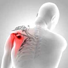 artrosi-ozonoterapia